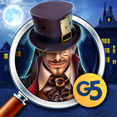 Hidden City®: Mystery of Shadows Latest Version Download