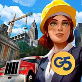 Virtual City® Playground: Building Tycoon