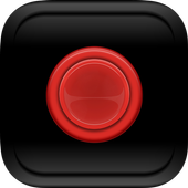 Bored Button APK v1.8.7 (479)