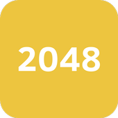 Download 2048 4.3.76 APK File for Android
