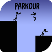 Stickman Parkour Platform Latest Version Download