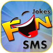 Funny Jokes Free SMS Collection 2017 Latest Version Download