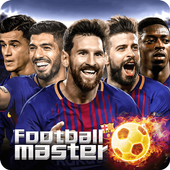 Football Master 2020 6.2.1 Android for Windows PC & Mac