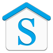 S Launcher for Galaxy TouchWiz 1.0.8 Android for Windows PC & Mac