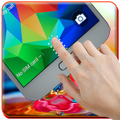 Fingerprint Lock Screen- Prank APK v5.0 (479)