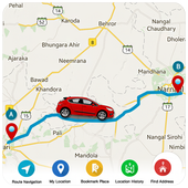 Route Finder APK v10.1 (479)