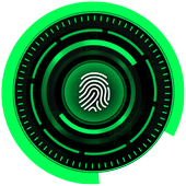 Fingerprint Lock Screen Prank APK 3.0.1