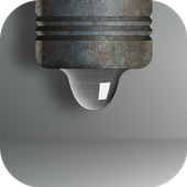 FAUCET Latest Version Download