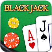 BLACKJACK 21  Latest Version Download