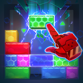 Block Slider Game APK 2.0.5