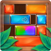 Download Falling Puzzle 2.4.0 APK File for Android