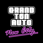 Grand Ten Auto New City 1.0.5 Latest Version Download