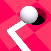 Grind Hole 3D 0.34 Android for Windows PC & Mac