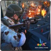 Sniper Prison Escape 2018  APK 1.1