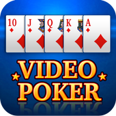 Video Poker  APK 1.7