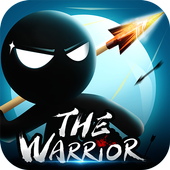 Download The Warrior 1.1.1 APK File for Android