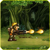 Soldier Reborn Latest Version Download