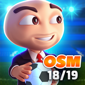 Online Soccer Manager (OSM) Latest Version Download