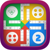 Ludo Star Latest Version Download
