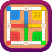 Sheesh Ludo (New) Board Game  Latest Version Download