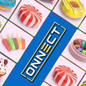 Onnect Pair Matching Puzzle Latest Version Download