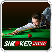 Snooker Live Pro For PC