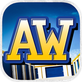 Auction Wars : Storage King  Latest Version Download