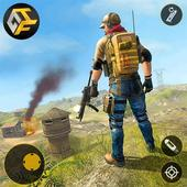 Download FPS Commando Hunting - Free Shooting Games on PC
