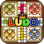 Ludo Queen Game  APK 1.0