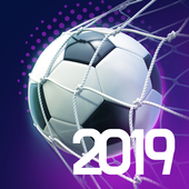 Top Soccer Manager APK 1.20.14