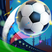 Perfect Kick APK v2.4.1 (479)