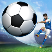 Soccer Shootout Latest Version Download