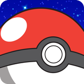 New Pokemon Go Guide Latest Version Download