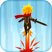 Tap Titans 4.1.6 Android Latest Version Download