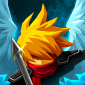 Tap Titans 2 Latest Version Download
