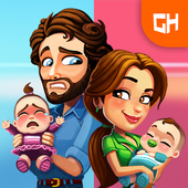 Delicious - Moms vs Dads Latest Version Download