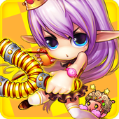 Download BOOMZ Thailand 2.5.8.0 APK File for Android