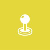 GameHunters Coins Slotomania  APK 2.0.3