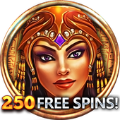 Casino Games - Slots  Latest Version Download