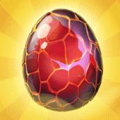 Dragon Mania Legends Latest Version Download