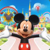 Disney Magic Kingdoms: Build Your Own Magical Park Latest Version Download