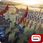 March of Empires: War of Lords  Latest Version Download