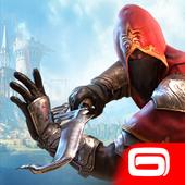 Iron Blade: Medieval RPG APK 2.1.1b