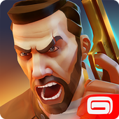 Gangstar New Orleans OpenWorld Latest Version Download