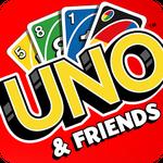 UNO ™ & Friends Latest Version Download