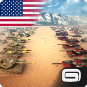 War Planet Online: Global Conquest  Latest Version Download