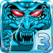 Temple Final Run 3  Latest Version Download