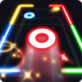 Color Hockey APK 2.8.3188