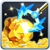 Gold Miner Pirates APK 1.2.053