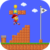 Super  Adventure of Jabber Latest Version Download